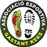 AE Gastant Keks Logo